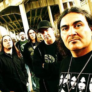 http://www.dirtyskunks.org/bandinfo/cephaliccarnage.jpg