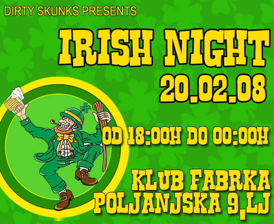 Irish%20Night