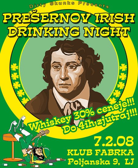Prešernov%20Irish%20Drinking%20Night