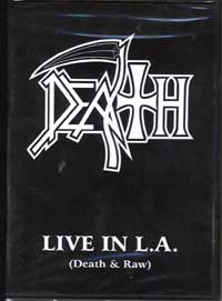 Death:%20Live%20In%20L.A.%20%28Death%20&%20Raw%29