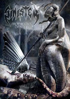 Sinister:%20Prophecies%20Denied