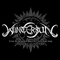 Wintersun:%20Live%20at%20Summer%20Breeze%202005